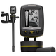 Эхолот Humminbird Fishin Buddy 120