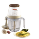 Мини-процессор Tefal Optimo Power MB4021